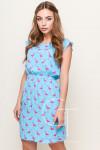 Платье 25993-11