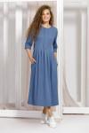 платье Kaloris Артикул:1623/1