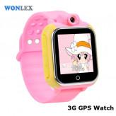 Smart  Baby Watch GW1000s с камерой  В НАЛИЧИИ!!!