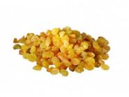Изюм золотой крупный 0,5 кг