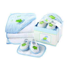 Home Baby 3-Piece