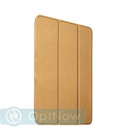 Чехол-книжка Smart Case для iPad Air 2 Gold - Золотистый