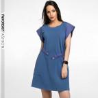 Платье «Алиона»
