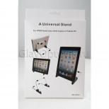 Подставка для планшетов A Universal Stand