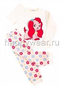 Пижама SHISHCO