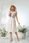 платье NiV NiV fashion Артикул: 1608/1