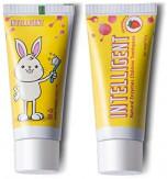 INTELLIGENT Enzymatic Kids Toothpaste 2шт