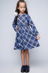 Платье 24144