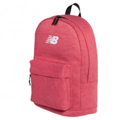 Deluxe Classics Backpack