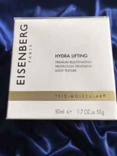 Eisenberg Hydra Lifting крем лифтинг 50 мл