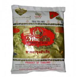 Тайский черный чай Premium Gold 400 гр