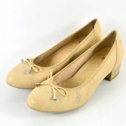 Туфли женские Бренд: Caprice