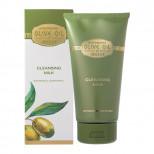 Очищающее молочко Olive Oil of Greece 150 ml