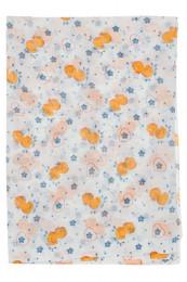 Комплект пеленок ситец Алена