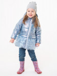 Куртка Принцесса М4109