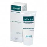 Восстанавливающий крем для рук NAT'AURA 30+ Биофреш 50 ml