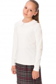 Блузка #65275