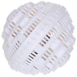 3619 Моющие шарики в стир/машину MB (х48)