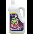 Гель Для Стирки Ariel Colour&Style (Для Цветного Белья) 3,8