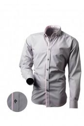 Рубашка VICTORIO Casual V162