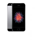 iphone 6 se  16 ГБ серый космос