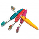 GLISTER™ Зубные щетки для детей
