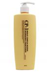 Кондиционер для волос CP-1 500 мл