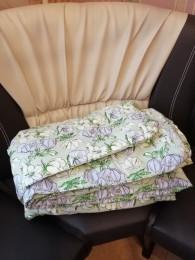 Одеяло  172X205, 100 гр.