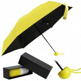Зонт-капсула