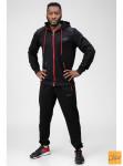 Спортивный костюм GКM12 от Go Fitness