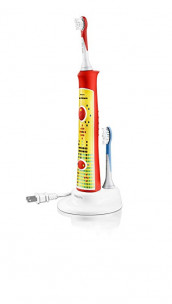 Philips Sonicare HX6311/02 Sonicare for Kids