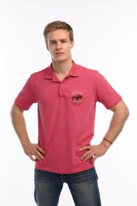 футболка артикул 2123-04