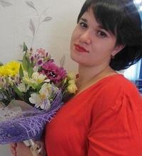 Валентина Понамаренко