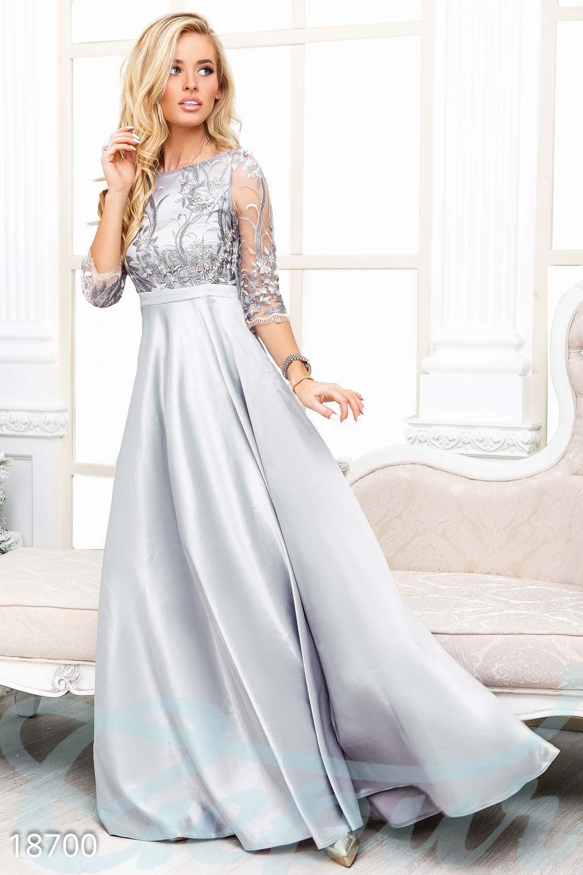 Платье GEPUR 18700
