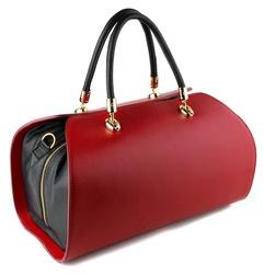 Итальянские сумки из кожи распродажа