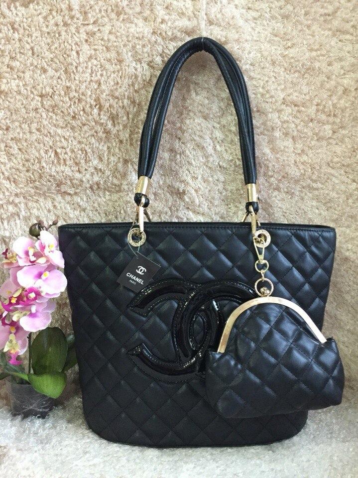 Распродажа: женские сумки со скидкой коллекции 20172018