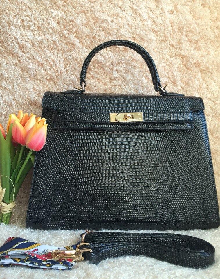 Купить сумку Hermes Birkin Биркин по доступной