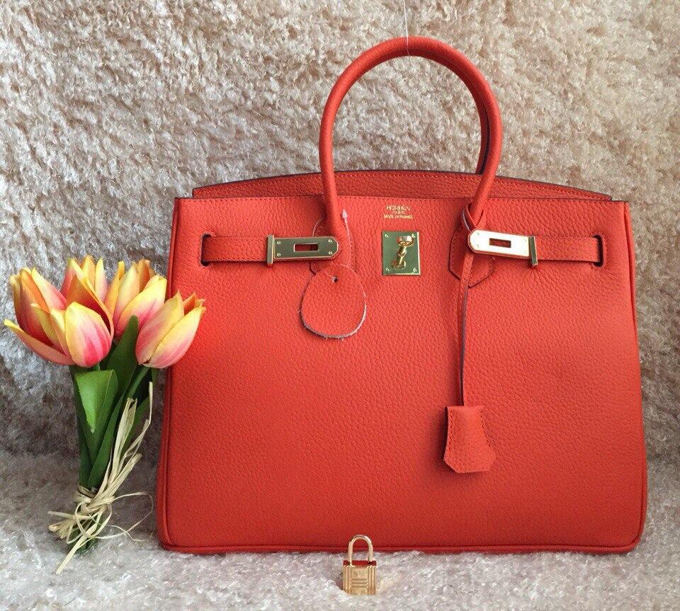 Hermes сумки купить - originalbagsbiz