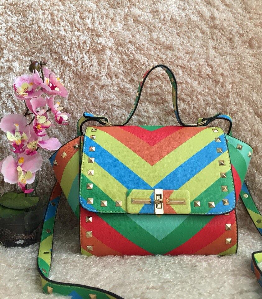 Совместная покупка сумки бренд