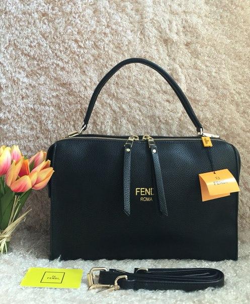 Купить сумку FENDI Брендовые сумки Фенди в интернет