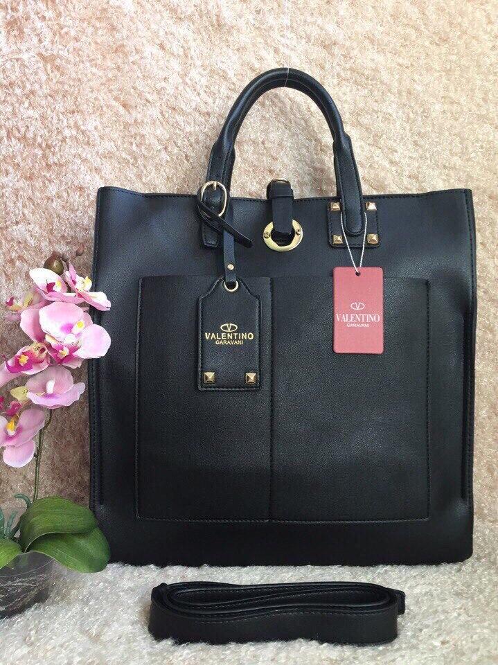 Купить брендовые женские кожанные сумки в