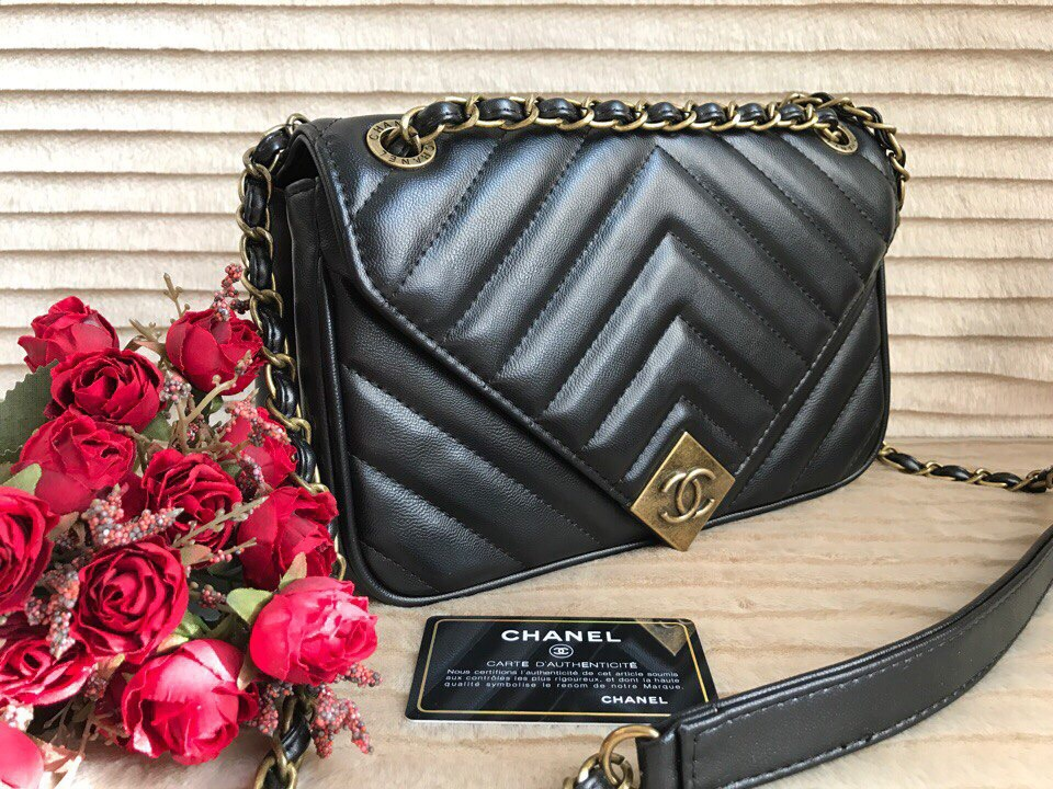 Распродажа Шанель - товары со скидкой на AliExpress