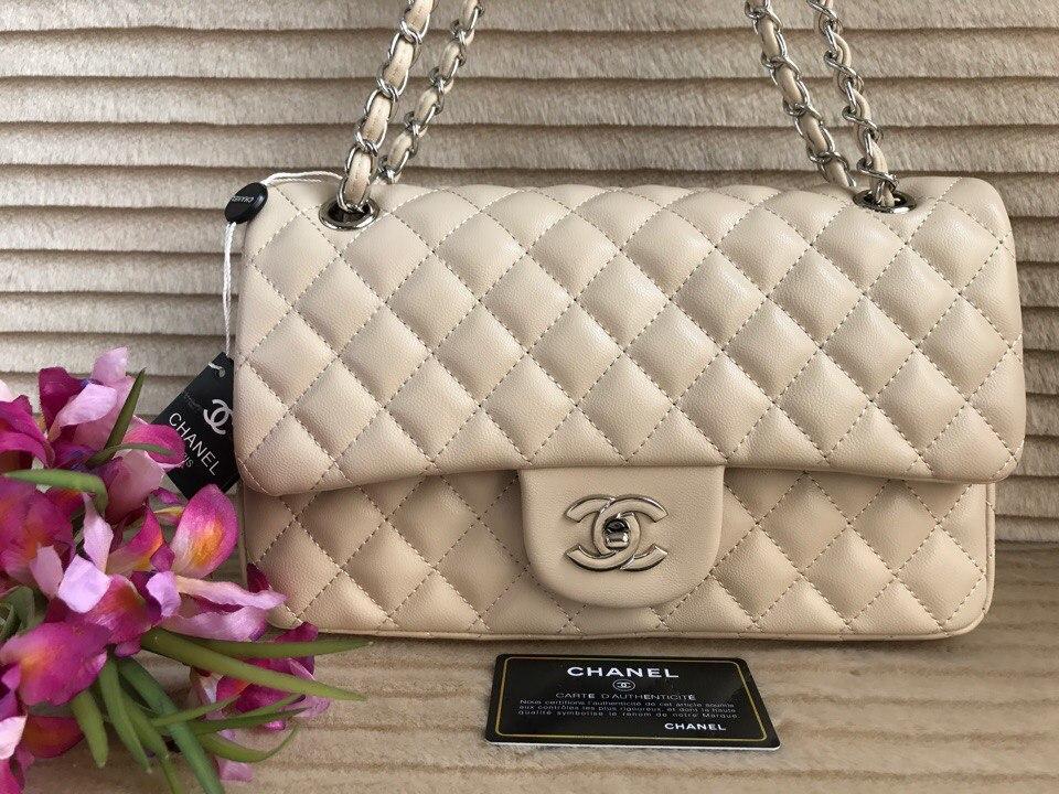 Сумки Шанель сумки Chanel сумка коко шанель купить