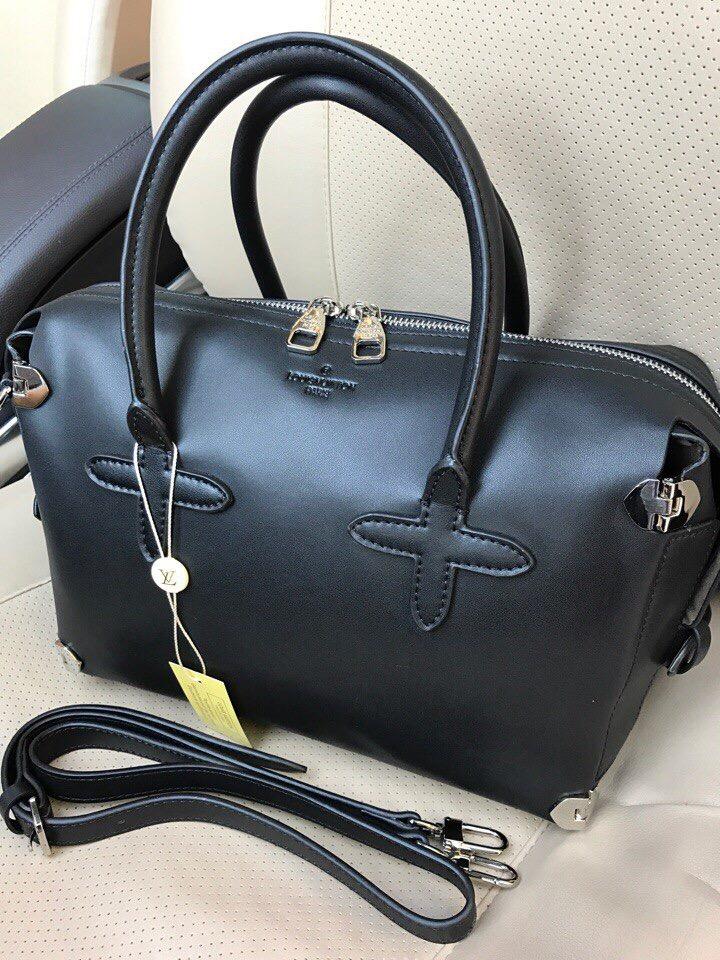 Заказ китай брендовые сумки