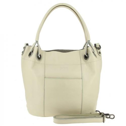 Купить в пензе сумку фурла