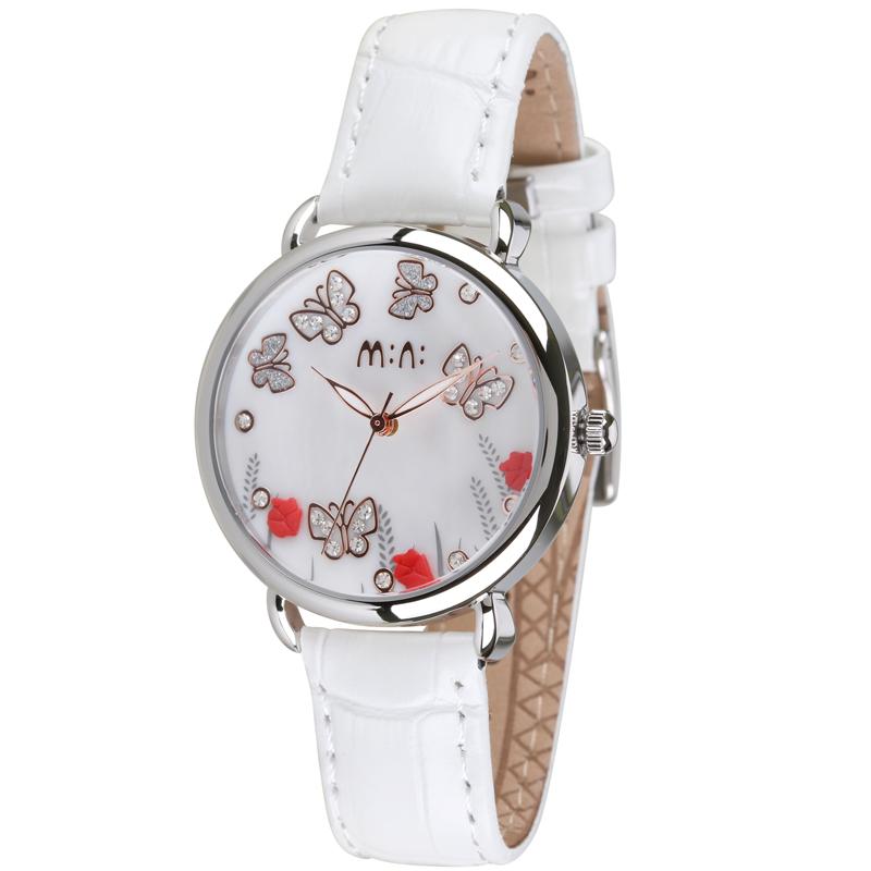 Часы наручные женские richelieu