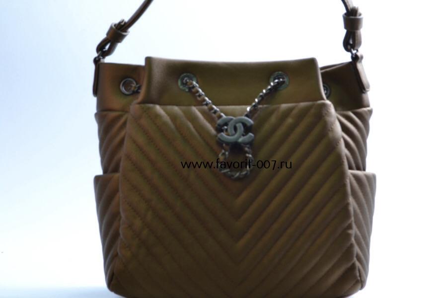 Сумка шанель, новая Chanel, цена - 1800 грн