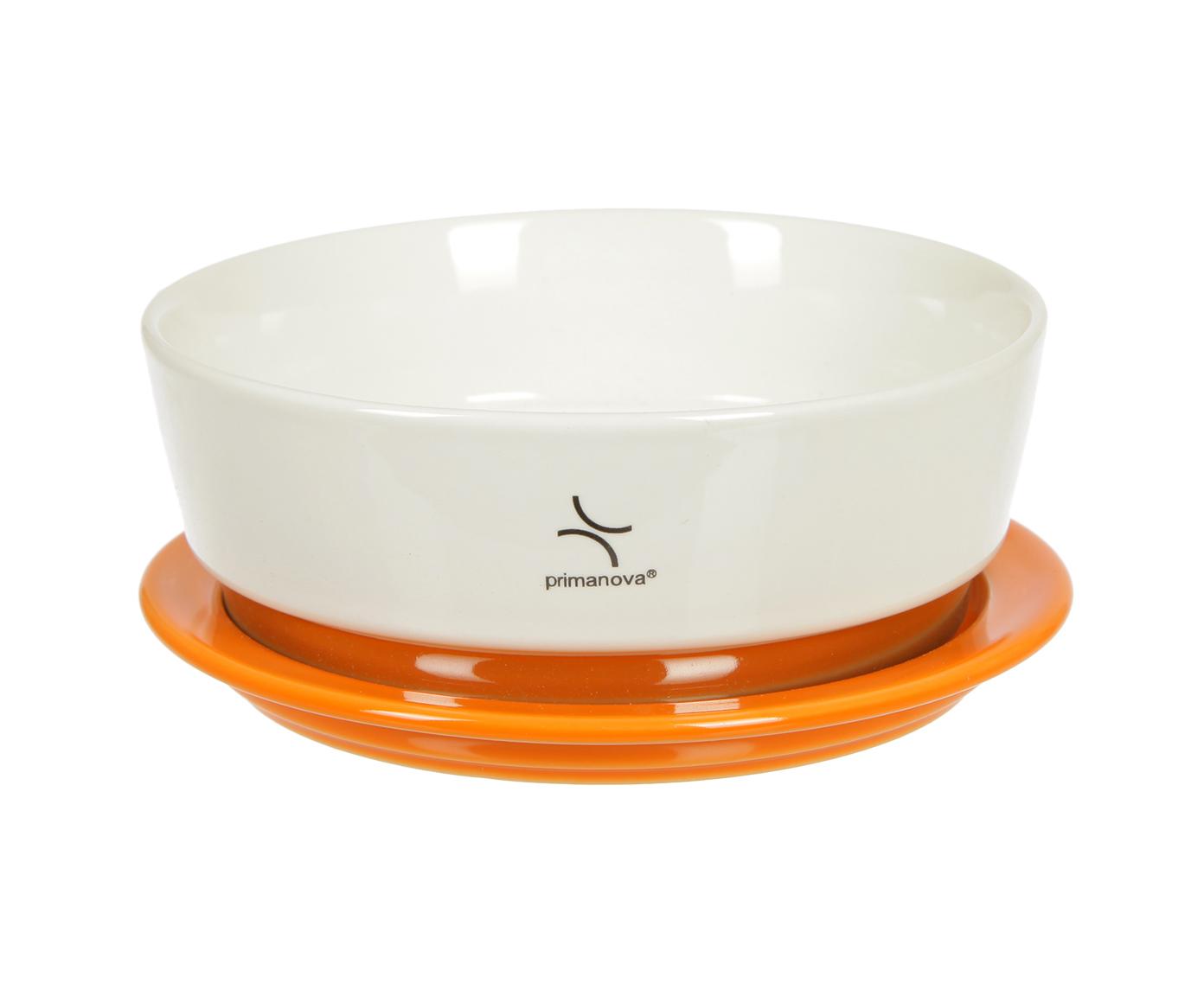 ATRIA Тарелка для завтрака, керамика 2742559 - Babyblog.ruVkontakteOdnoklassnikiFacebookPinterestTwitterEmailPrintVkontakteOdnoklassnikiFacebookWhatsAppViber