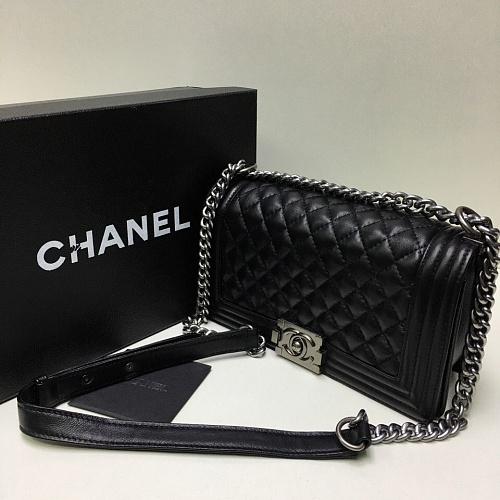Шанель Chanel сумки, клатчи, рюкзаки кошельки