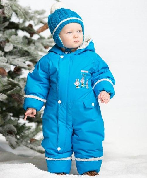 детская одежда с футбольной символикой